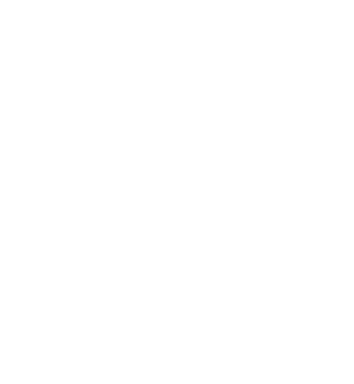 black sheep social club